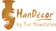 Handecor