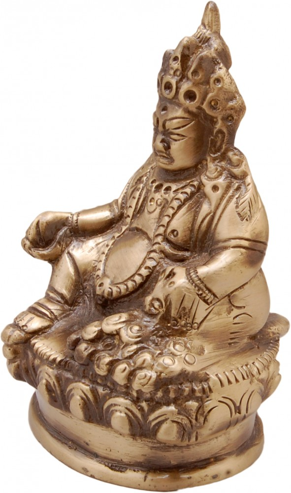 Kuber Maharaj