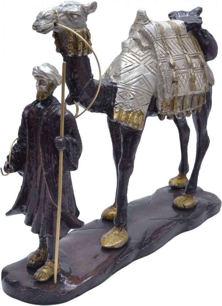 Merchant of Arabia