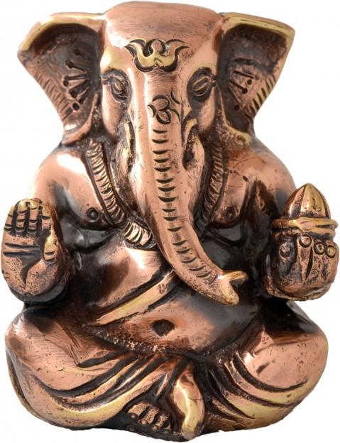 Siddhivinayak Ganesha