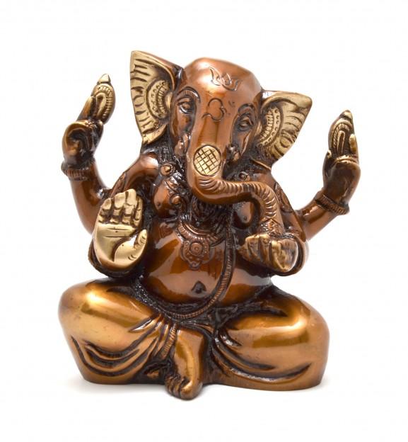 Appu Ganesha