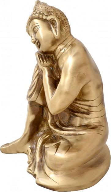 Buddha Resting-Big