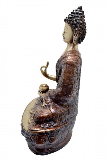 Vitarka Buddha
