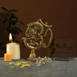 Divine Om Ganesh Tableware