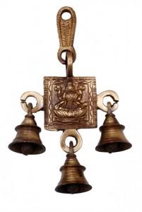 Laxmi Bells